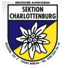 sektion charlottenburg